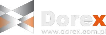 kantor dorex logo
